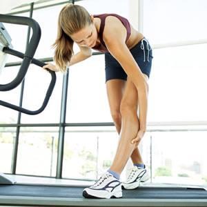 Stretching-stretching: Hogyan segíts magadon,ha túlerőltetted a sport során valamelyik izomcsoportodat?