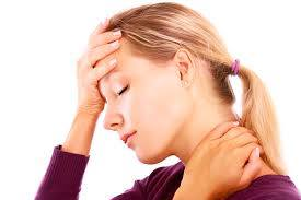 Krónikus fejfájás és a rágóízületi diszfunkció összefüggései