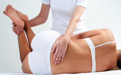 Manuálterápia vagy csontkovács kezelés?