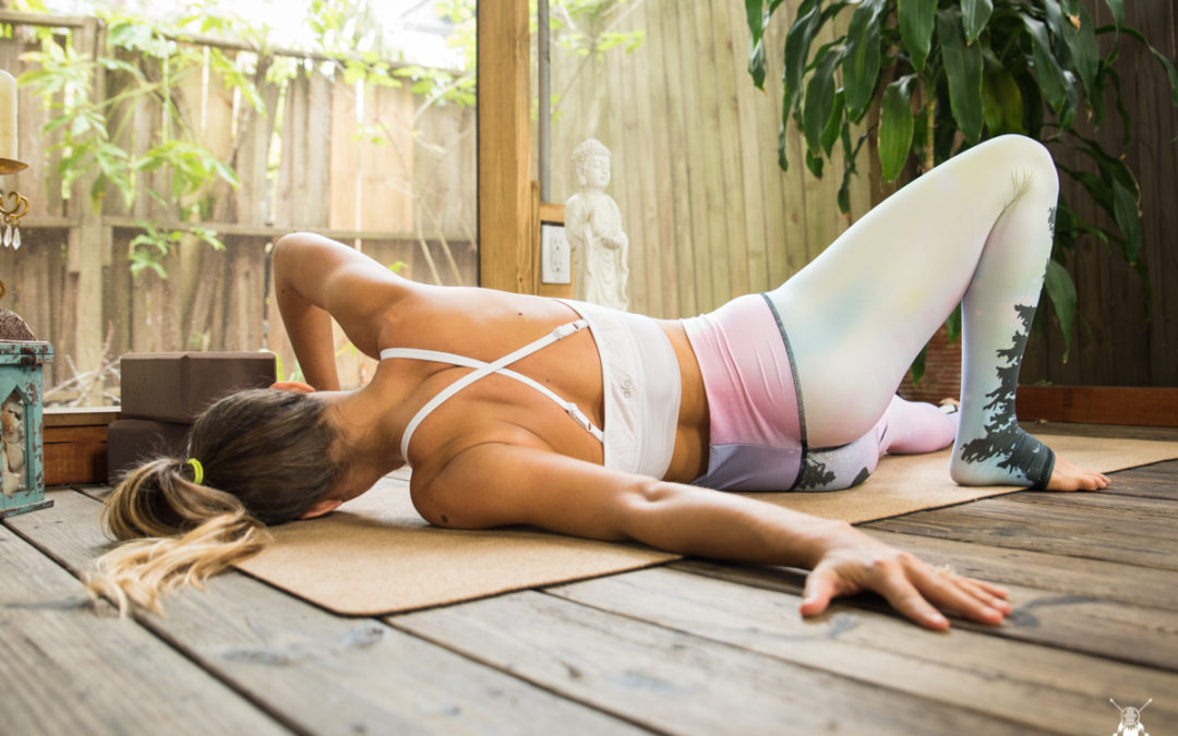 stretching gyógytorna